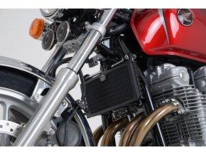 Mřížka chladiče oleje, Honda CB1100 '13-