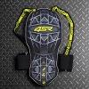 4SR back protector Racing Ultra Light Level 2 1