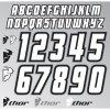 176EAB82 EF53 48AB 950B 9416592C15ED