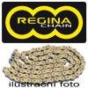 Rozvodový řetěz Regina pro Honda CB 600 F Hornet, CBF 600, CBR 600 F, CBR 600 RR, VT 500
