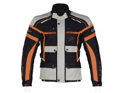 challenger jacket 2