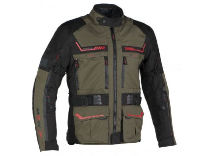 guard jacket 1
