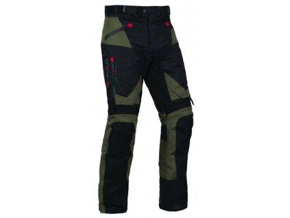 guard pants front