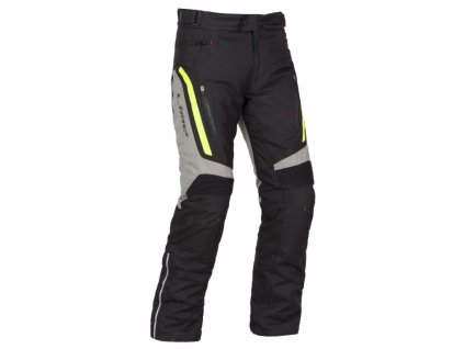 buck pants 1