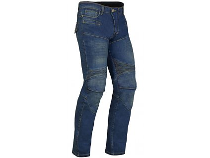 Motocyklové pánské džíny Joe 1