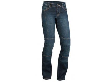 stretch jeans 1