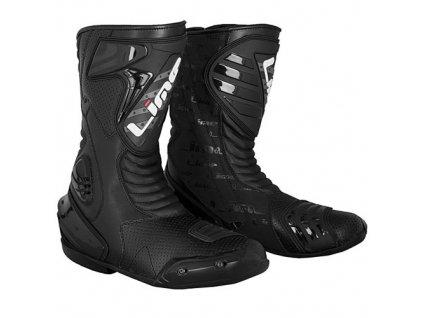 SP111 1 black