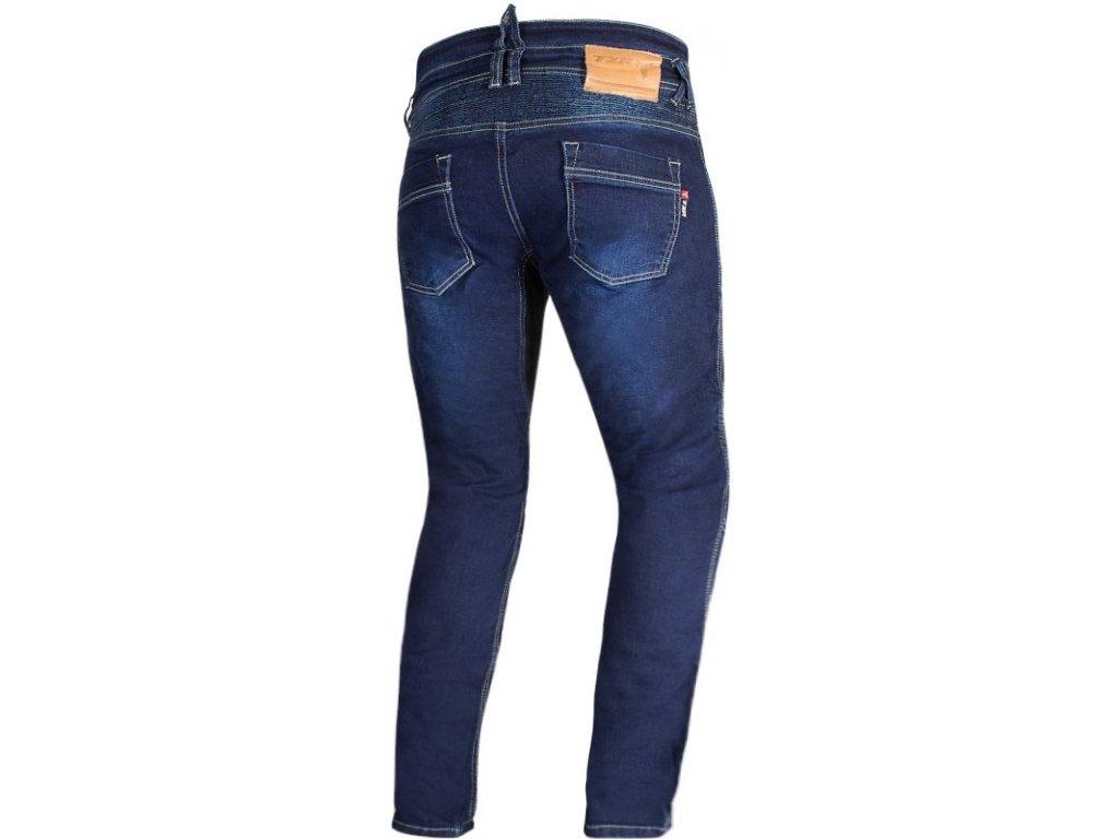 Moto jeansy TXR Patriot
