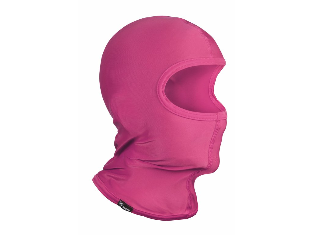 679A7479 pink