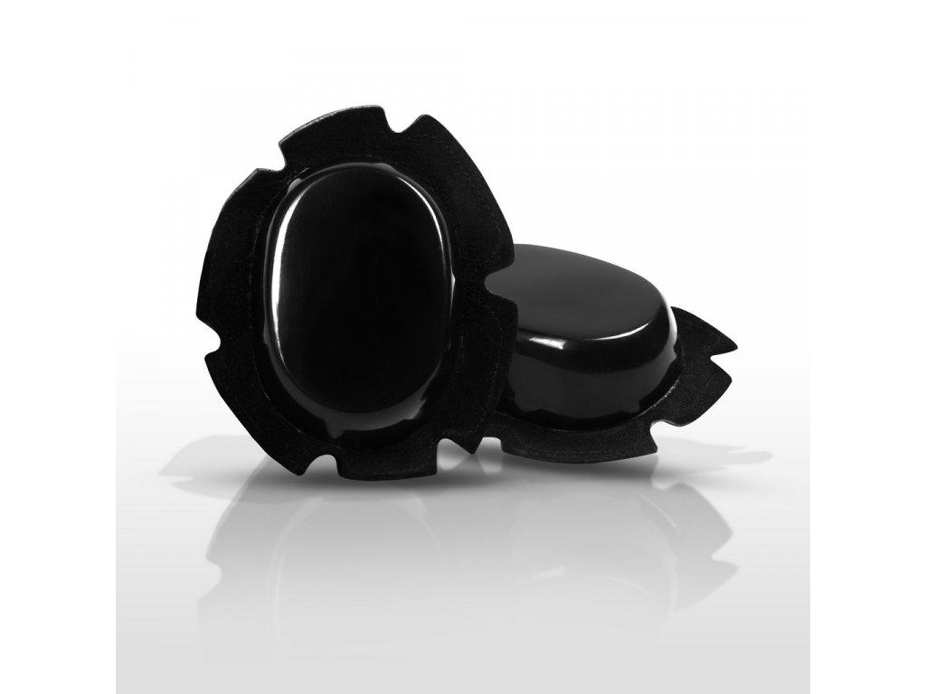 Sliders plains black (02)