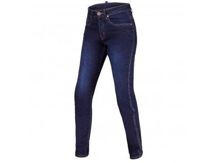 Dámské jeansy na motorku TXR Sonic