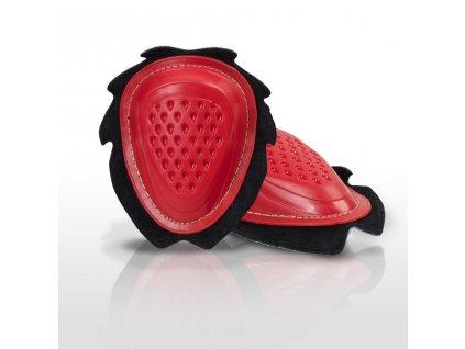 Slider Bumpy red (02)
