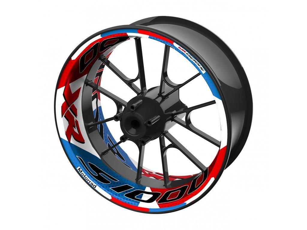 BMW CP17BW T01C02 3D