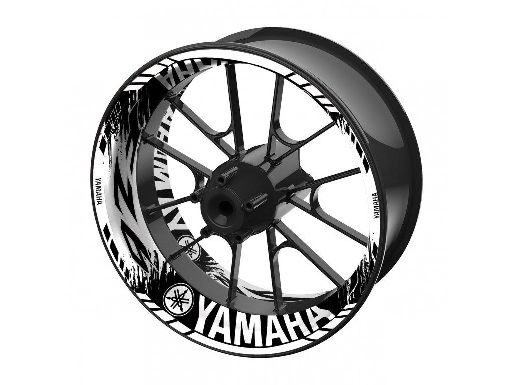 Yamaha CP17YA N05C01 3D