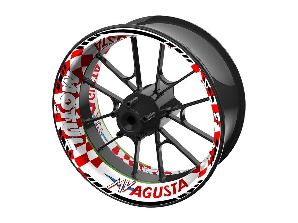 MV Augusta CP17AG B01C01 3D