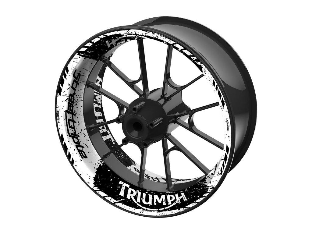 Triumph CP17TH N01C01 3D