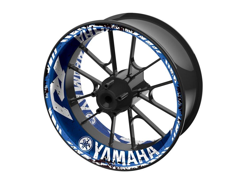 Yamaha CP17YA S01C01 3D