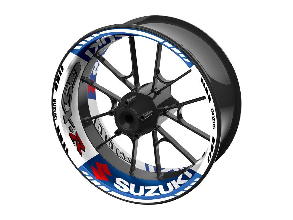 Suzuki CP17SZ S01C01 3D