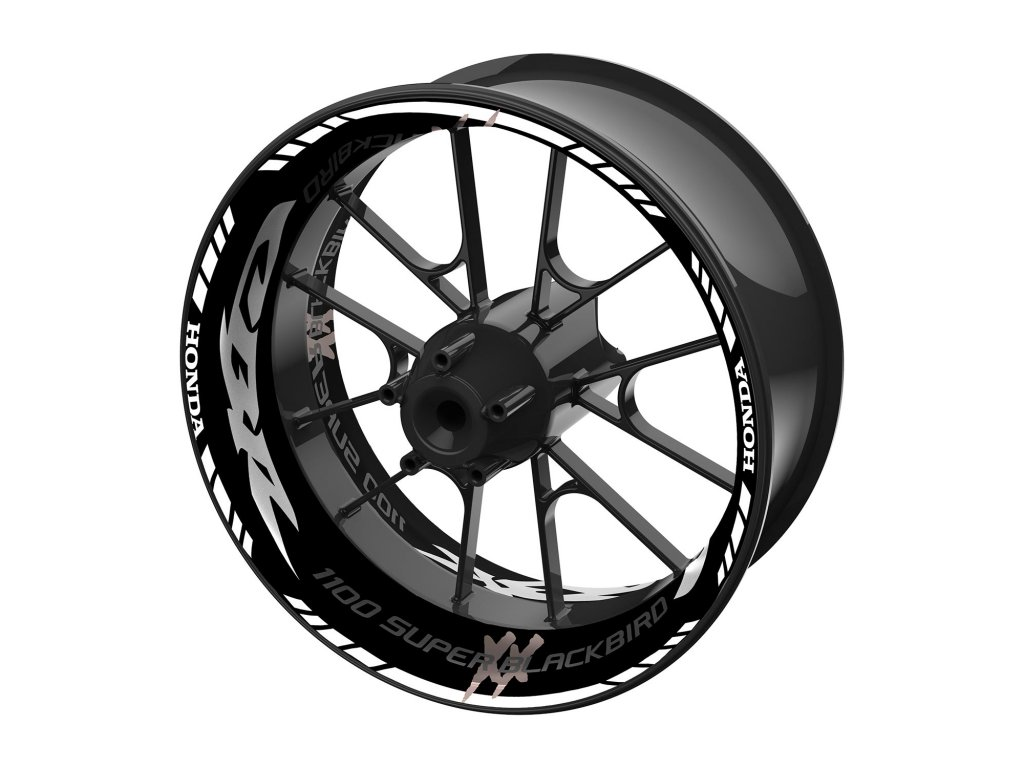 Honda CP17HN S02C01 3D