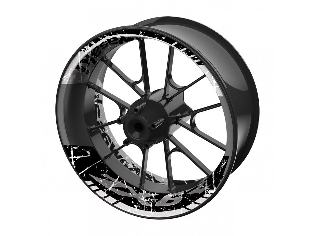 Kawasaki DP17KW S10C01 3D