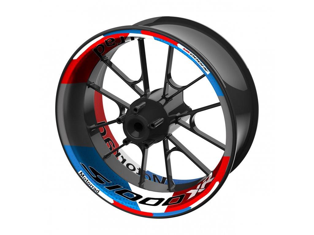BMW DP17BW T01C01 3D