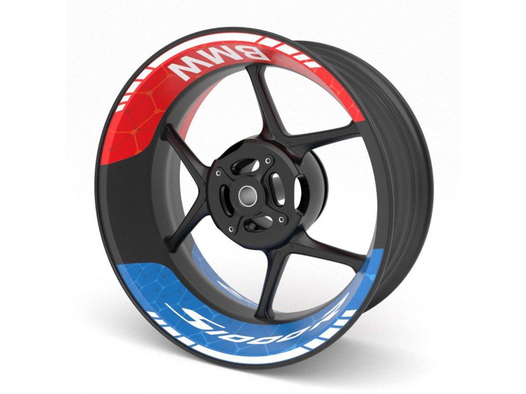 BMW DP17BW S01C01 3D