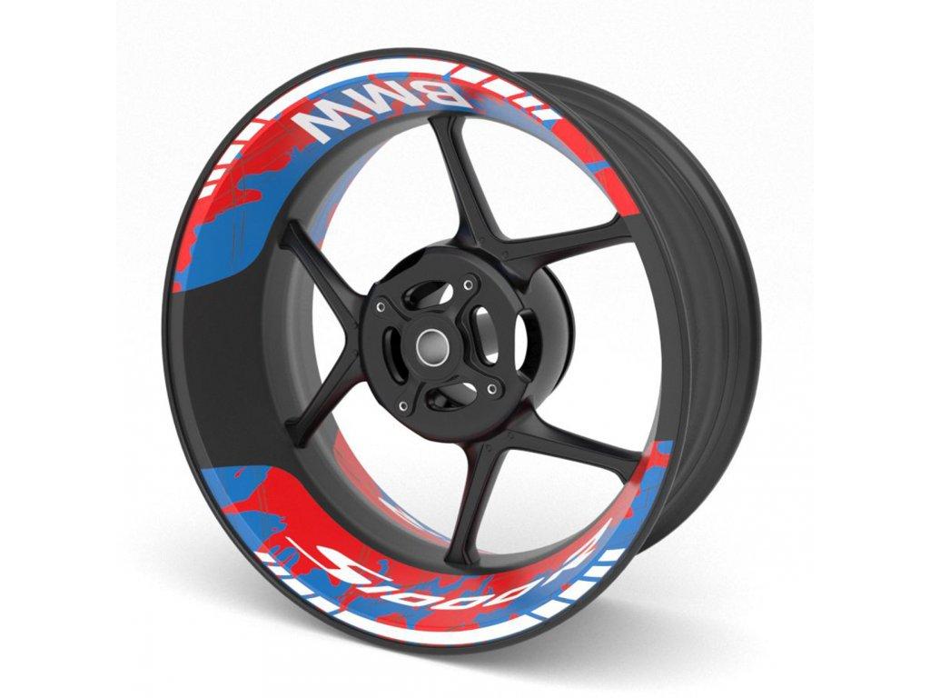 BMW DP17BW S02C01 3D