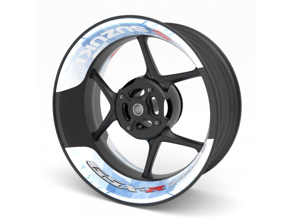 Suzuki DP17SZ S13C01 3D