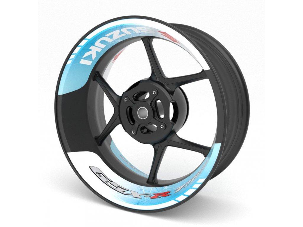 Suzuki DP17SZ S12C01 3D