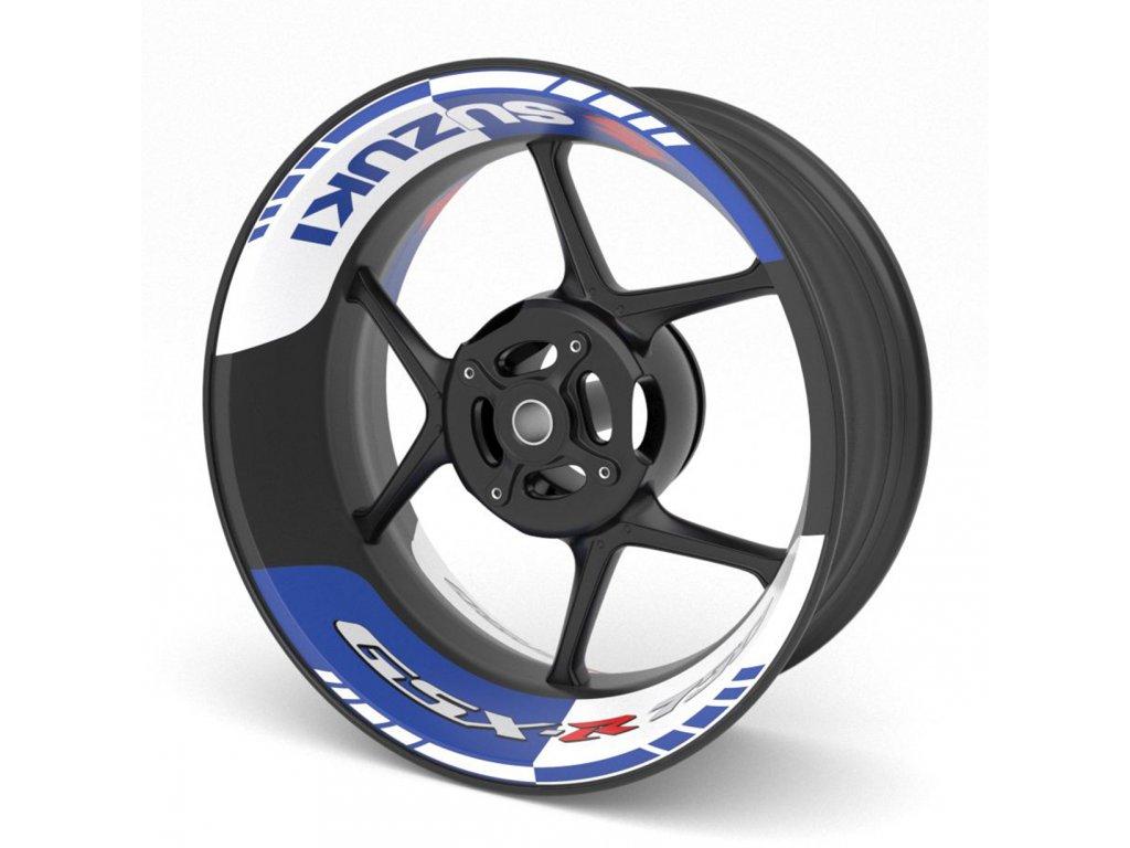 Suzuki DP17SZ S10C01 3D