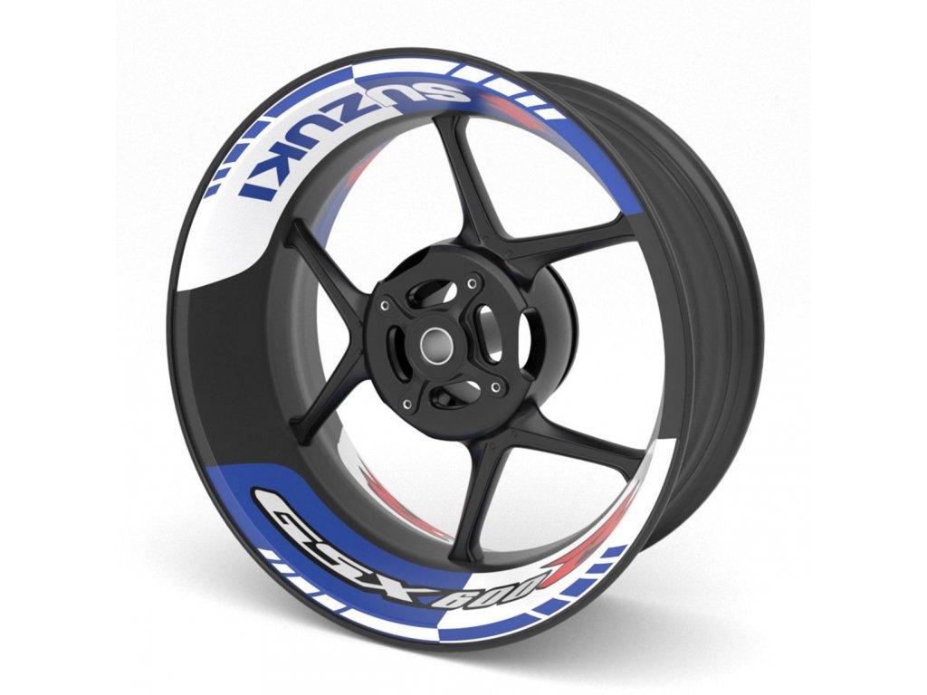 Suzuki DP17SZ S07C01 3D