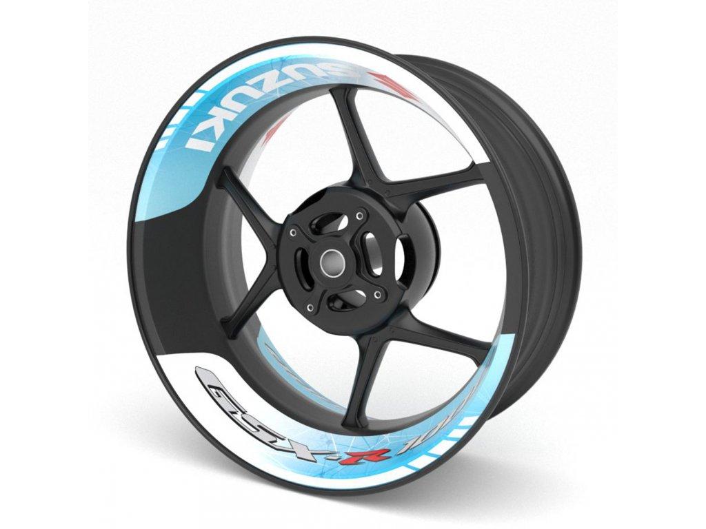 Suzuki DP17SZ S03C01 3D