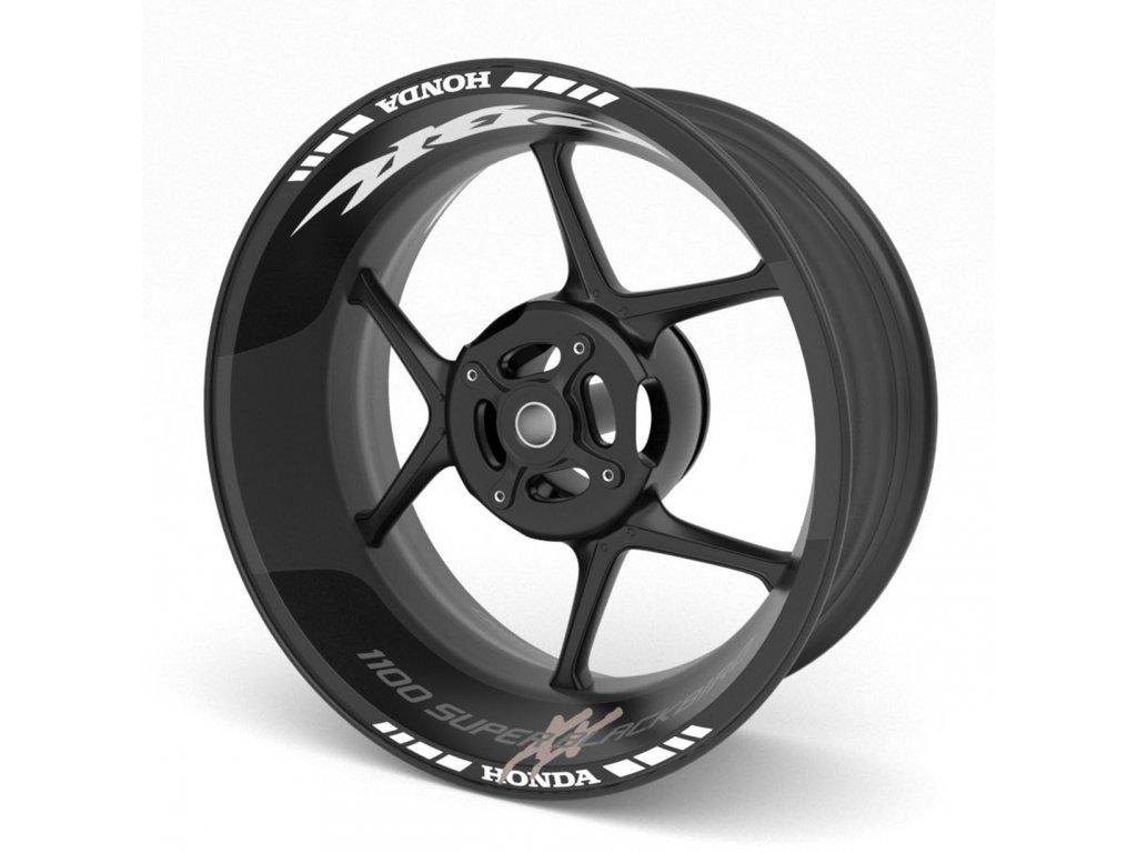 Honda DP17HN S01C01 3D