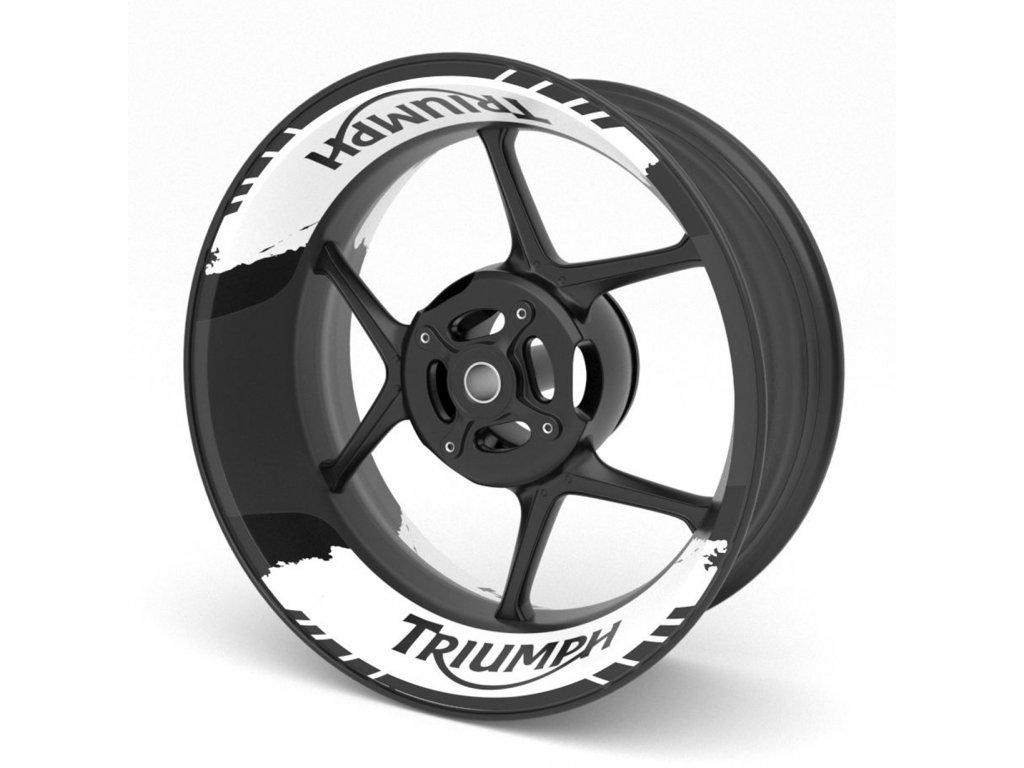 Triumph DP17TH B02C01 3D