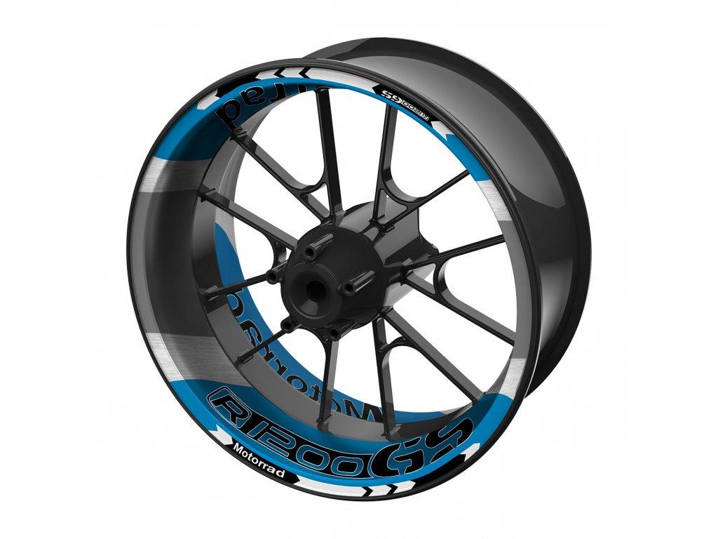 BMW DP17BW T02C01 3D