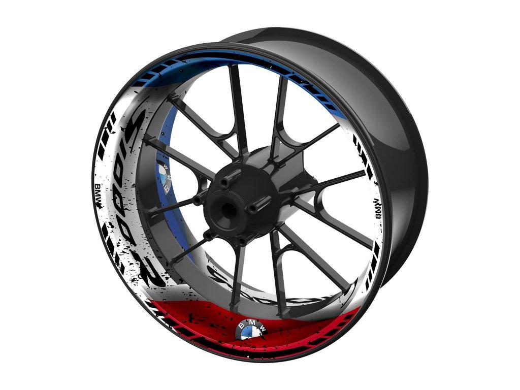 BMW CP17BW S01C01 3D