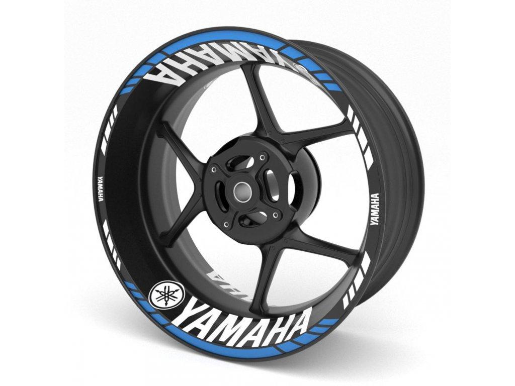 Yamaha RK17YA B01C01 3D