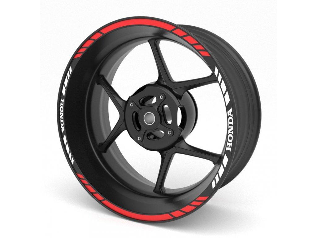 Honda RP17HN B01C01 3D