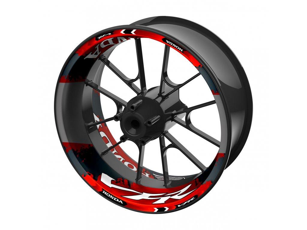 Honda DP17HN S01C02 3D