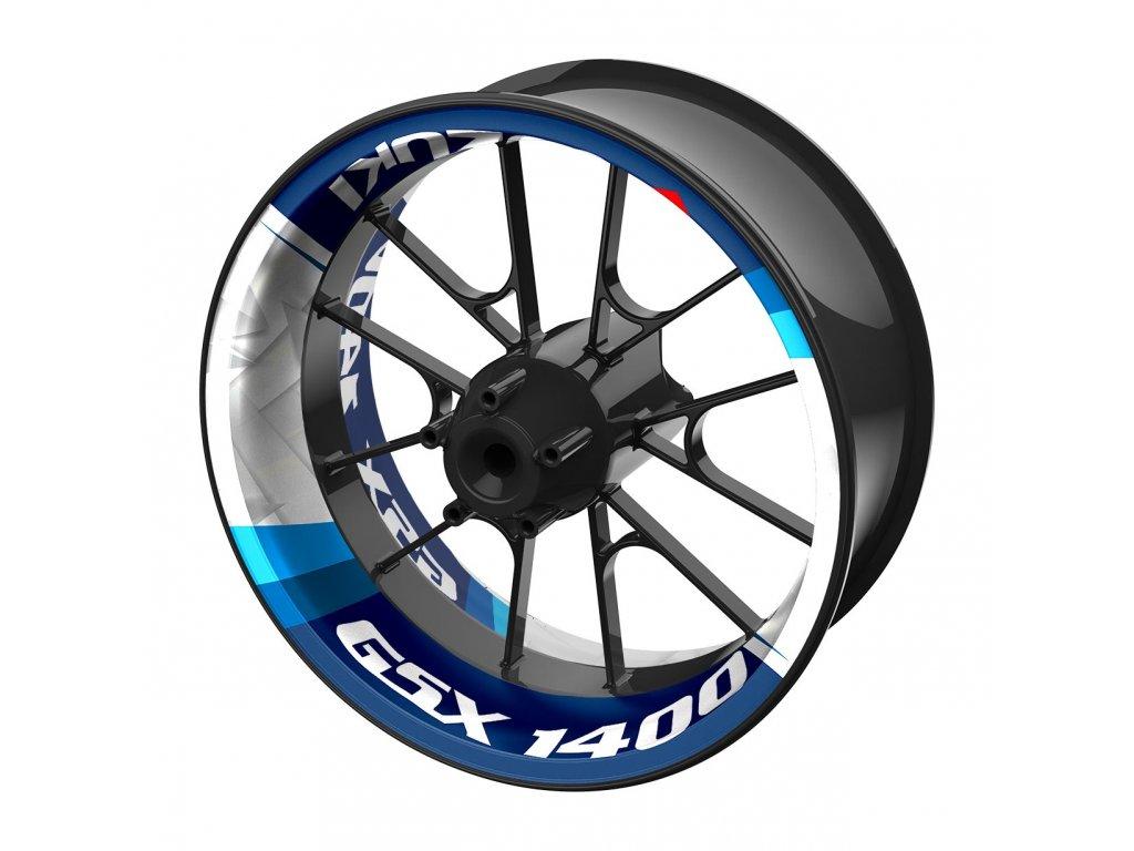 Suzuki CP17SZ N01C05 3D