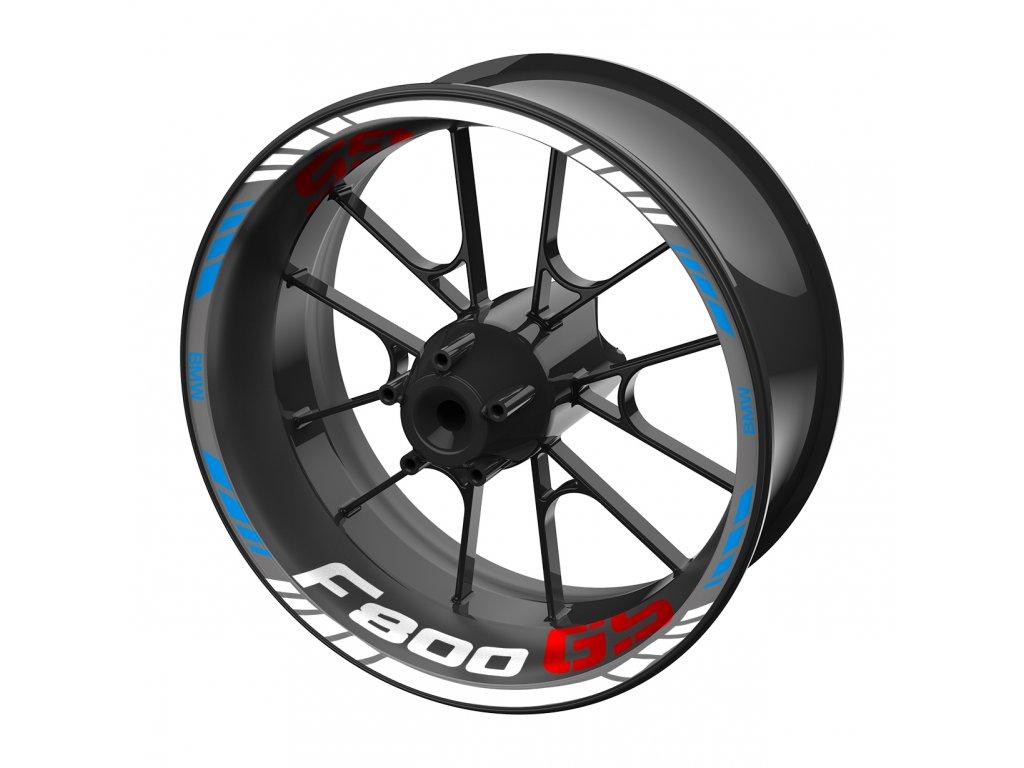 BMW RK17BW T01C01 3D