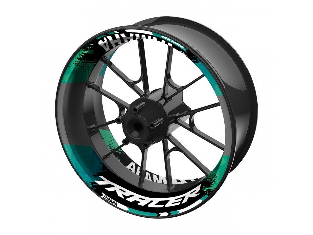 Yamaha DP17YA T01C01 3D