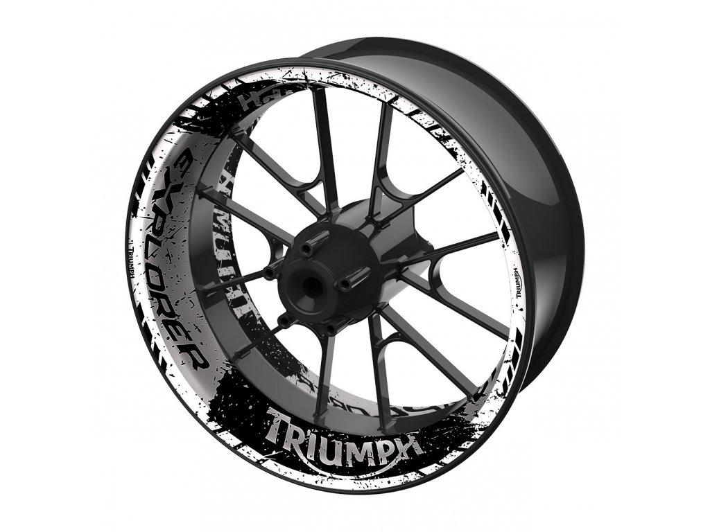Triumph CP17TH T01C01 3D