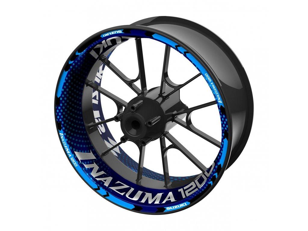 Suzuki CP17SZ N02C01 3D