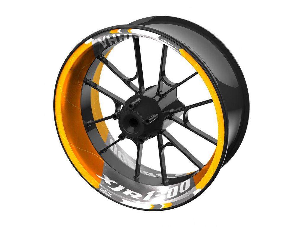 Yamaha CP17YA N08C01 3D