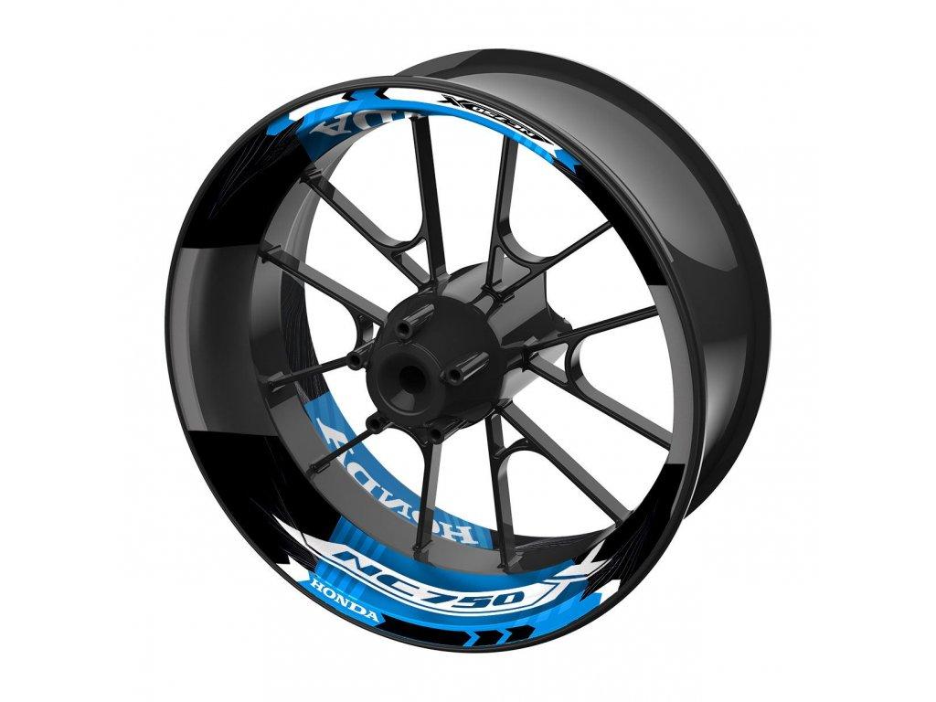 Honda DP17HN T01C01 3D