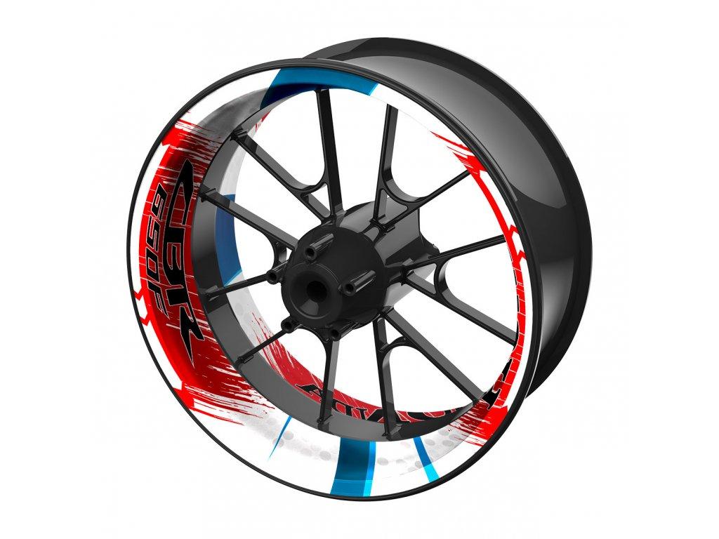 Honda CP17HN S05C01 3D