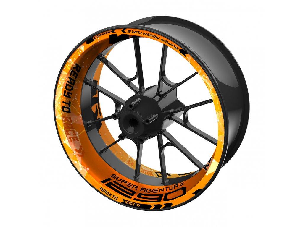 KTM CP17KM T03C01 3D