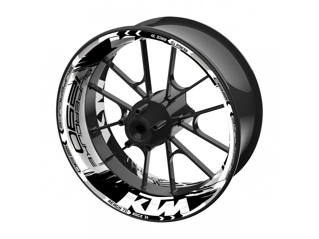 KTM CP17KM N01C03 3D