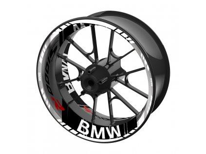 BMW CP17BW S03C01 3D